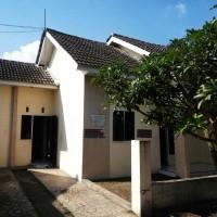 BTN Jember - tanah dan bangunan sesuai HGB No 6698, luas tanah 108 m², terletak di Desa/ Kel. TEGALBESAR Kec. KALIWATES Kab. JEMBER
