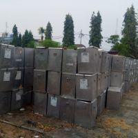 1. KPU Kab. Musi Banyuasin : 1 (satu) paket Kotak Suara Berbahan Alumunium eks Pemilu Tahun 2004 dan Tahun 2009