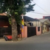 PT Bank BRI (Persero) Tbk : 1 bidang tanah berikut bangunan diatasnya sesuai SHM Nomor 1756/ Baru, seluas 380m2