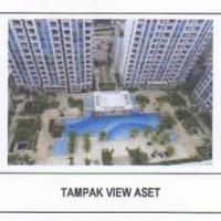 BCA Semarang: 1 Unit Apartmen SHMSRS Ls.407,65 m2 di CBD Pluit Jl. Raya Pluit Selatan Lt.Penthouse No.AK PENT-B Blok AK, Penjaringan, Jakut