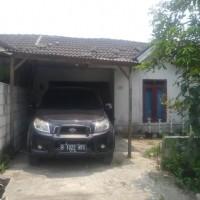 KSP.Mitrasejati: Satu bidang tanah seluas 72 m2+bangunan, SHM No.02520 Desa Panongan,Kecamatan Panongan,Kab.Tangerang