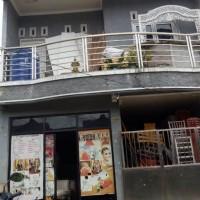 KSP Mitra sejati: tanah seluas 72 m2 + bangunan SHM No.03221 ,Mekerbakti,Kecamatan Panongan,Kabupaten Tangerang,Provinsi Banten