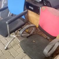 KPPN Tuban : 1 Paket Barang Inventaris Kantor