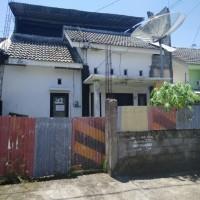 BTN Jember - Tanah dan bangunan sesuai SHM No 1322, luas tanah 84 m², terletak di Desa/ Kel. BLAMBANGAN Kec. MUNCAR Kab. BANYUWANGI