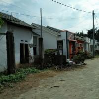 BNI, Tanah dan Bangunan, SHM No. 1818 Luas 171 m2  di Desa/Kel. Sei Sikambing C. II, Kec. Medan Helvetia, Kota Medan