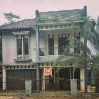 Bjbs Tasik 25a. T/B, LT 793 m2 di Jl.Cisaga-Rancah, De/Kec.Cisaga, Kab.Ciamis