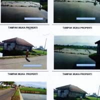 Bjbs Tasik 17. Tanah luas 2085 m2 di Jl.Purbaratu, Kp.Lembur Sawah, Kel/Kec.Purbaratu,Kota Tasikmalaya