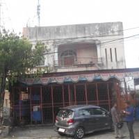 BRI KC Jayapura: 1 bidang tanah luas 171 m2 berikut rumah tinggal sesuai SHM 00310, Kel Asano, Kec Abepura, Kota Jayapura