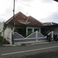 Mandiri (24-10)b : 1 (satu) bidang T/B SHM No. 00485 luas 210 terletak di Kel. Kampung Baru, Kec. Buleleng, Kab. Buleleng