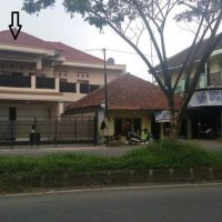 BNI Syariah Tasikmalaya (3) : Sebidang tanah berikut bangunan terletak di Kel. Sambongjaya, Kec. Mangkubumi, Kota Tasikmalaya