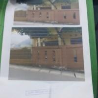 PT BPR Prima Kredit Mandiri shm 87076 luas 100 m2 terletak di rt o5/02kel tanah baru  kec beji kota depok jabar