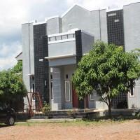 Bank Bukopin: SHM 309 luas 350 m2 dan SHM 328 luas 173 m2 terletak di Desa Sukaraja Wetan, kec. Jatiwangi, Kab. Majalengka