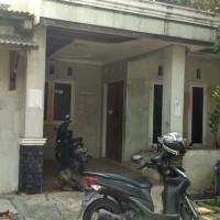 BPR RAGASAKTI : Tanah berikut bangunan diatasnya terletak di Perum Permata Tangerang Kabupaten Tangerang