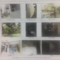 BRI Syariah Citarum: TB SHM 95 luas tanah 376m2 di Blok Sukaeurih RT.01/010 Ds.Cibeet, Kec.Ibun, Kab. Bandung