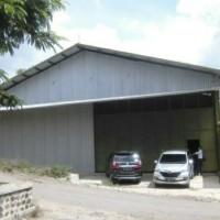 BRI Syariah: SHM 4046 luas tanah 894 m2 terletak di Desa babakanmulya, Kecamatan Jalaksana, kabupaten Kuningan