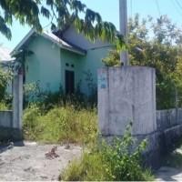 BNI (6) T/B sesuai SHMno. 2109, LT 166m2 terletak di Kelurahan Koto Lua, Kecamatan Pauh, Kota Padang