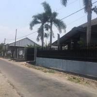 PN Kab. Kediri - Tanah dan bangunan terletak di Desa Tulungrejo Kecamatan Pare Kabupaten Kediri