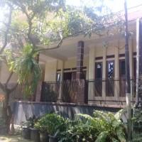 BSM BANDUNG = SHM 1178 LT 120M2 di BTN Pasir Sembung Blok C 81 RT 002 RW 011, Kelurahan/Desa Sirnagalih, Kecamatan Cilaku, Kabupaten Cianjur