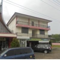BSM (2) T/B sesuai SHMno.79, LT 404m2 terletak di Nagari Sungai Kambut, Kec Pulau Punjung, Kab Dharmasraya