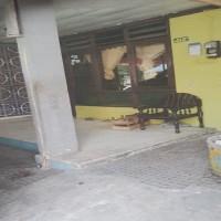 BPR SAS:T/B 01813 lt 225 m² di Ds/Kel Jomblang,Kec Candisari,Kota Semarang