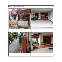 SINARMAS BOGOR = SHM 2316 LT 104 M2 di Taman Pagelaran Blok G8 Nomor 12 a, RT 02 RW 08, Padasuka, Ciomas, Kabupaten Bogor