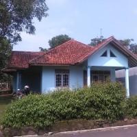 Bank Sinarmas : Tanah/bangunan seluas 366 m2 terletak di Desa Putat, Kec. Sedong, Kab. Cirebon