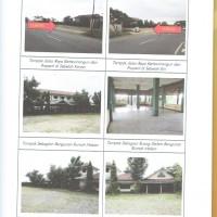 Kurator PT Parahyangan (dll): SHM 677 luas 2.850 m2 terletak di Jalan raya Kertawinangun, Desa Eretan Kulon, Kec. Kandanghaur, Indramayu