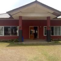 BPR Central Artha Rezeki(1):SHM 2861,3031,1 hamparan,brkt restoran,Kp.Tegalega,Palasari,Kab.Cianjur