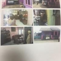 BRI Sumedang: TB Ls tanah  227 m2  SHM 00876 di RT.02 RW.08 Dsn Pamagersari Ds Jatisari, Kec Tanjungsari, Kab Sumedang