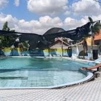 Tanah dan bangunan, SHM No. 306 luas tanah 1.259 m2, terletak di Desa Sugio, Kecamatan Sugio, Kabupaten Lamongan