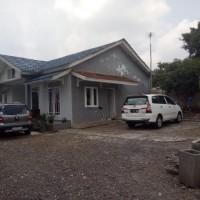 BPR Central Artha Rezeki(2):SHM 2553,2773,1 hamparan, brkt rumah, Kp.Tegalega,Palasari,Cipanas,Kab.Cianjur