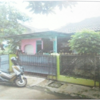 1.BNI, T/B di Jalan Perum Villa Nusa Indah Blok P-8 No. 09, Bojong Kulur, Gunung Putri, Kabupaten Bogor