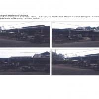 BRISy 2- T/B  SHM No. 1573 , Lt. 81 m2, An. Nurbaiti, Terletak di Kelurahan Berngam, Kecamatan Binjai kota, Kota binjai
