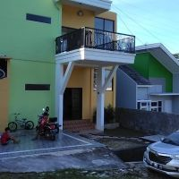 KSP Sahabat Mitra Sejati :  Tanah bangunan (SHM 10743) di Balikpapan Regency, Kota Balikpapan