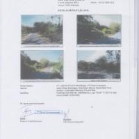 1 (satu) bidang tanah, SHM No.2963, terletak di Badung (Commonwealth)