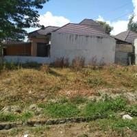 1 (Satu) bidang tanah, seluas 136 m2 terletak di Jalan Dayodara Kompleks Perumahan Bukit Permata Tahap II, Talise, Mantikulore, Palu BTN