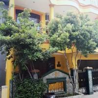 BRI : SHM No. 4442, luas tanah 132 m2, Kel./Desa Kebalen, Kec. Babelan, Kab. Bekasi