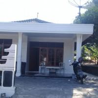 BPR Surya Utama : Tanah & bangunan SHM No. 625 luas ±1010 m2 di Ds.Mlopoharjo, Kec.Wuryantoro, Kab.Wonogiri
