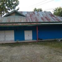 PT.BRI (Persero) Cab.Kolaka : Tanah luas 543 M2, dan bangunan SHM.No.74 di Desa Sipakainge Kab.Kolut