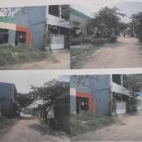 Tanah/bangunan luas 72 M SHM No.22407/Barombong, Kel. Barombong, Kec. Tamalate, Kota Makassar (BTN)