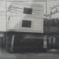 BNI KC Jayapura: 1 (satu) bidang tanah luas 105 m2 berikut bangunan sesuai SHM No. 4138, Kel Sentani Kota, Kec Sentani, Kab Jayapura