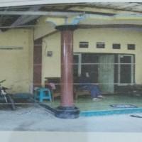 PT. BTN MTR: 3. Sebidang tanah, Luas 126 M2, SHM No.1822, Jl. Peternakan Gg.V, Kel. Selagalas, Cakranegara, Mataram, NTB