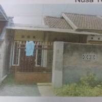 PT. Bank Mandiri RRC&R: 1 (satu) bidang tanah SHGB No.881, Luas 90 M2 di Ds. Sandik, Batu Layar, Lombok Barat, NTB