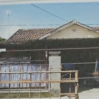PT. BTN MTR: 5. Sebidang tanah, Luas 184 M2, SHM No.3949, Jl. Sunar Sudar Gg.Masjid, Lingk. Kebun Jaya Barat, Selaparang, MTR