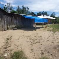 BRI Polewali : Tanah seluas 10.055 M2, SHM No. 00087/Bombonglambe terletak di Desa/Kel. Bombonglambe, Kec. Mamasa, Kabupaten Mamasa