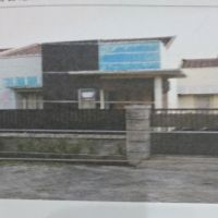 PT. BTN MTR: 4. Sebidang tanah, Luas 147 M2, SHM No.686, Perumahan Green Raflesia Residence Blok A 31,Tanjung Karang Permai, Sekarbela, MTR