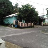 7. PT. BSM Area Palembang Melelang tanah seluas 258 m2, berikut bangunan (SHM) No.827/Kelurahan Arung Dalam