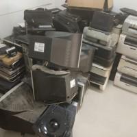 BPPOM, 1 (satu) paket Peralatan dan Mesin dengan kondisi rusak berat