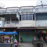 Lelang Eksekusi Ps 6 UUHT Bank BNI : T/B Luas 185 m2 SHM No. 63/Kel. Galang Kota-Deli Serdang