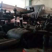 Biro Umum ESDM-1 (satu) paket Barang Milik Negara berupa peralatan dan mesin